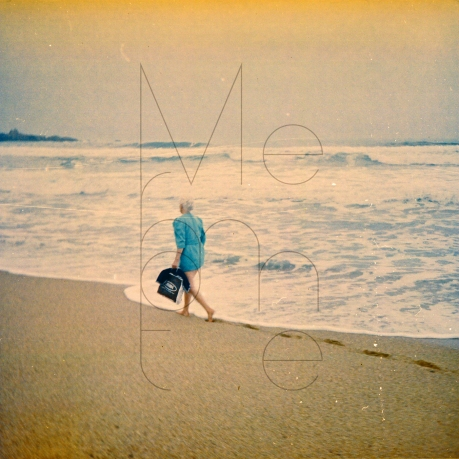 mermonte.cover