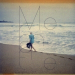 mermonte_cover